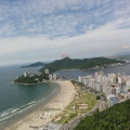 Сантос, Бразилия